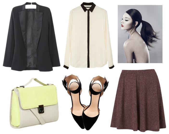 Workwear3